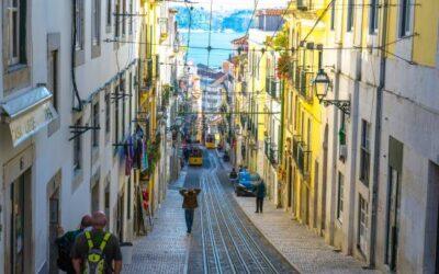 Kryssa runt Kanarieöarna med NCL STAR